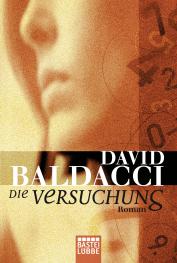 978-3-8387-0643-6-Baldacci-Die-Versuchung-gross
