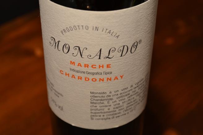 Weekendstarter Wein