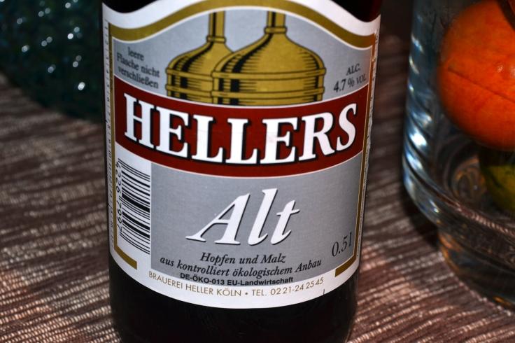 Alt bei Hellers.jpeg