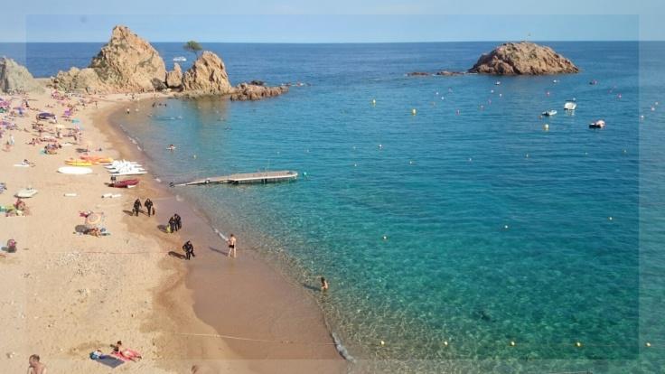 Tossa beach.jpg