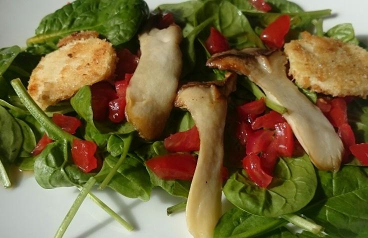 Salat mit Tomatencoulin.jpg