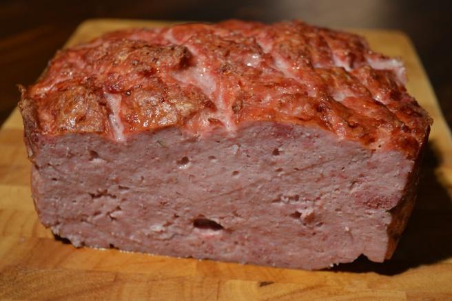 Fleischkäse.jpg
