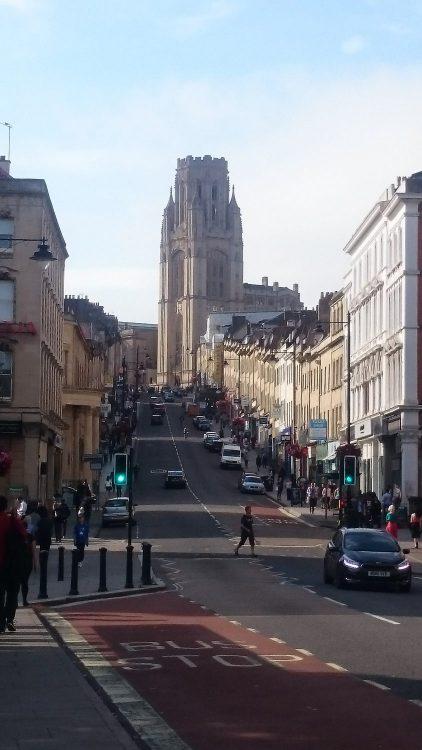 Bristol Parkstreet.jpg