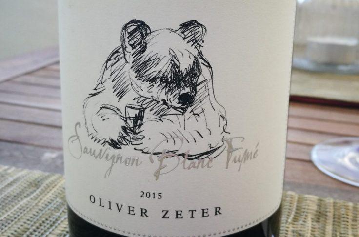 Oliver Zeter Pfalz